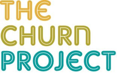 The Churn Project