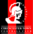 Cirencester-Town FC