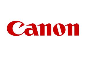 Canon printers and copiers Swindon Cirencester Oxford