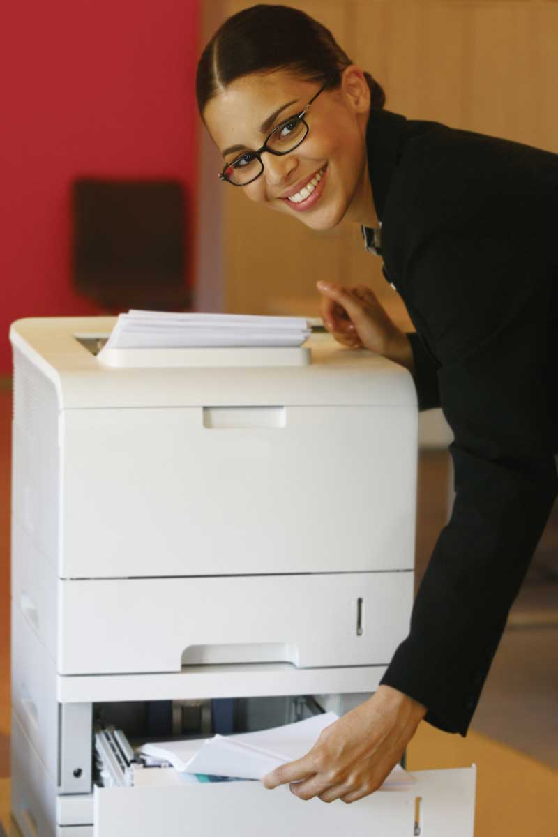 clarity copiers cirencester