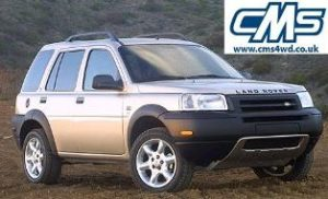 cotswold motor spares