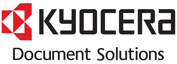 Kyocera printers and copiers Swindon Cirencester Oxford